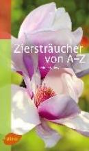 Willery, Didier Ziersträucher von A-Z