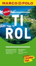 , Tirol Marco Polo NL