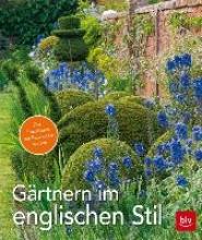 Lammerting, Kristin Gärtnern im englischen Stil