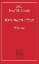 Linnek, Josef M. Kwitnaca cisza