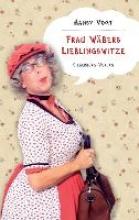 Vogt, Hansy Frau Wbers Lieblingswitzle