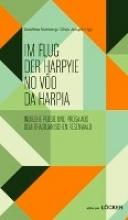 Im Flug der Harpyie