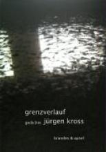 Kross, Jürgen grenzverlauf