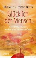 Müller, Titus Glcklich der Mensch