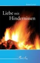Scharf, Robert Liebe mit Hindernissen