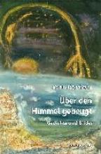 Flörsheim, Karin ber den Himmel gebeugt