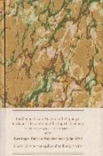 Taschenbuch zum Nutzen und Vergnügen für`s Jahr 1782
