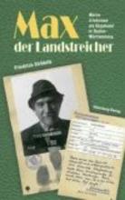 Ströbele, Friedrich Max der Landstreicher