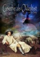 Seiling, Max Goethe als Okkultist
