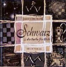 Schildkamp, Theo Schwarz