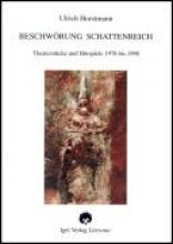 Horstmann, Ulrich Beschwrung Schattenreich
