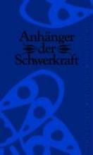 Stingl, Armin Anhänger der Schwerkraft