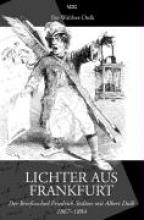 Walther-Dulk, Ilse Lichter aus Frankfurt