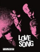 Christopher Love Song 02