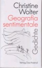 Wolter, Christine Geografia sentimentale