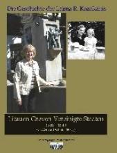 Die Geschichte von Laima R. Kazakaitis 1938-1949