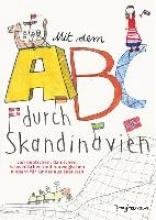 Köhn, Annette Mit dem ABC durch Skandinavien