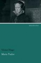 Hugo, Victor Maria Tudor