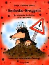 Albeck, Wilfried Gedanka-Breggela
