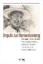 Michels, Volker Impuls zur Humanisierung am Beispiel von Hermann Hesse