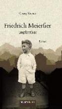 Kayser, Georg Friedrich Meierfier - unplattbar