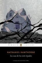Hawthorne, Nathaniel La Casa de Los Siete Tejados The House of the Seven Gables