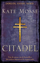 Mosse, Kate Citadel