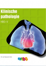 C.B. van Heycop ten Ham Klinische Pathologie