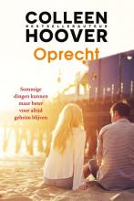 Colleen Hoover Oprecht