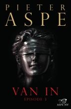 Pieter Aspe , Van In Episode 3
