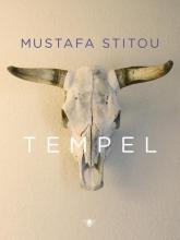 Mustafa  Stitou Tempel
