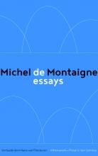 Michel de Montaigne , De essays