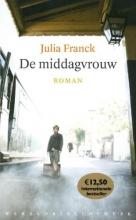 Franck, Julia De middagvrouw