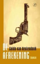 Guido van Heulendonk , De afrekening