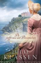 Julie  Klassen De juffrouw uit Devonshire