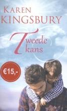 Karen  Kingsbury Tweede kans