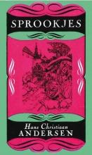 Hans Christian Andersen , Sprookjes 2