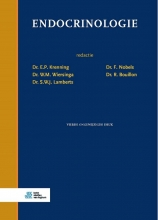 , Endocrinologie