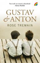 Rose Tremain , Gustav & Anton