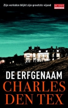 Charles den Tex Erfgenaam