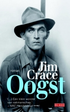 Jim  Crace Oogst