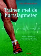 Paul van den Bosch Trainen met de hartslagmeter