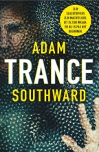Adam Southward , Trance