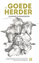 Gunnar Gunnarsson , De goede herder