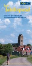 Stichting Jabikspaad Fryslân Het Jabikspaad
