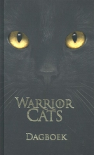 Lise Wouters Warrior Cats - Dagboek