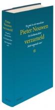 Pieter  Nouwen Pieter Nouwen verzameld
