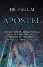 Paul Ai , De apostel