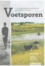 Wim Huijser , Voetsporen