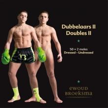 , Dubbelaars/Doubles II